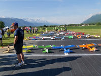 coupe des Barons 2018-19.jpg