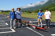 coupe des Barons 2015 (63)_cr.jpg