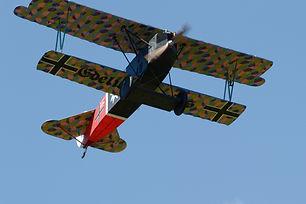 Le Fokker de Luc (38).jpg