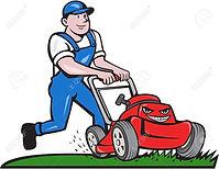 49066608-illustration-d-un-jardinier-por