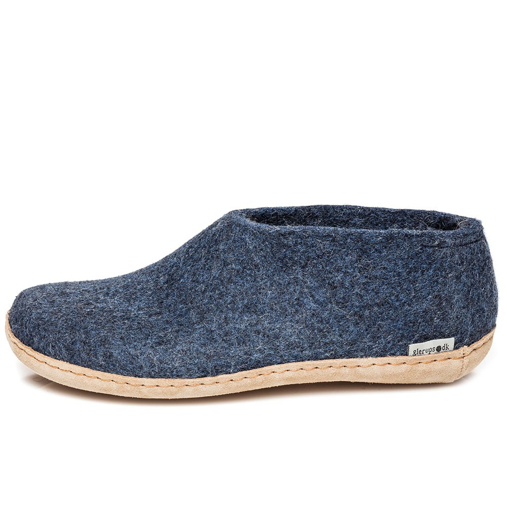 glerups-felt-house-shoe-denim