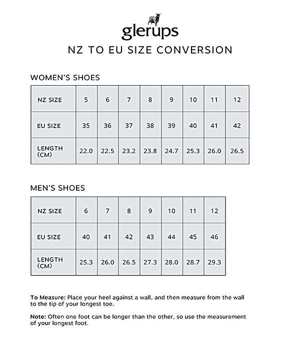 Glerups nz size chart.jpg