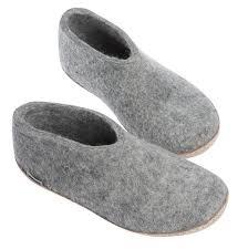 Grey Glerup
