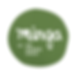minga-by-10C-logo (3).png