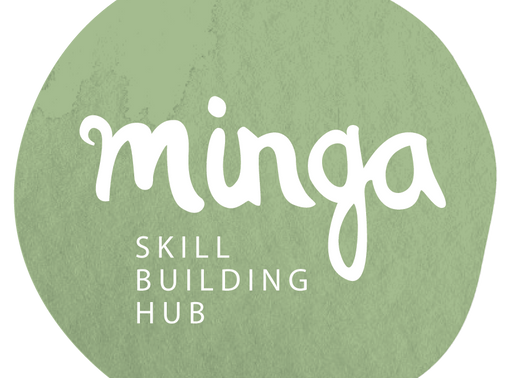The Costs of Being Minga