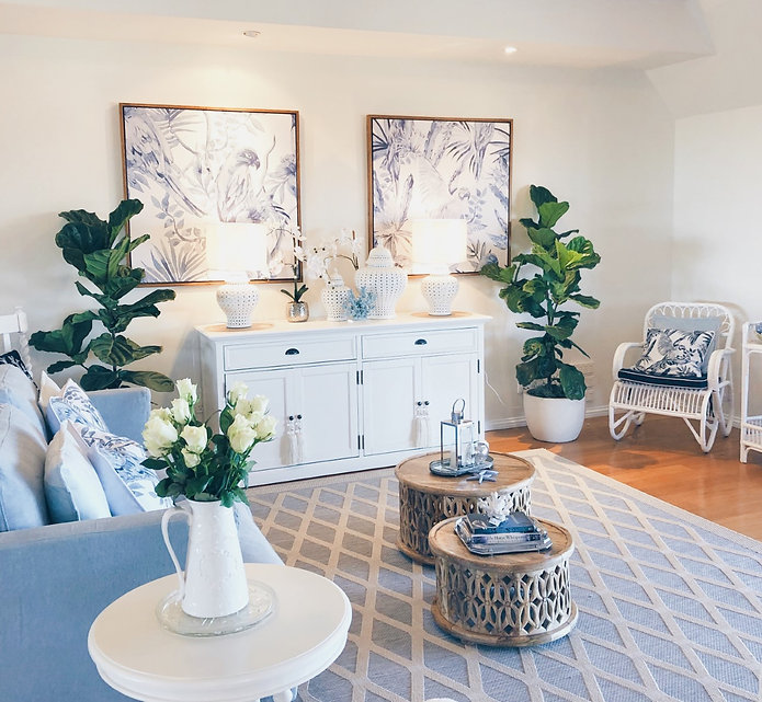 Grace Home Staging & Realty.jpg