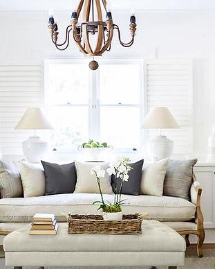 French_Provincial_Living_Room_e962ef9e-b