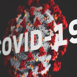 Maatregelen omtrent coronavirus