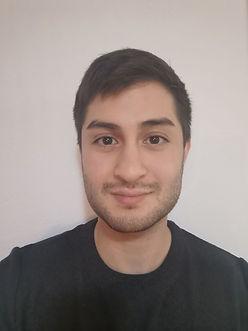 Ari Aziz