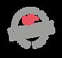 vr-small-logo2-shade.png