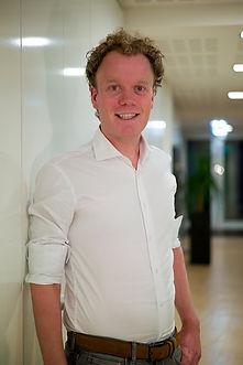 Sjoerd Timmermans
