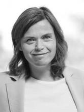 Sabine Renders
