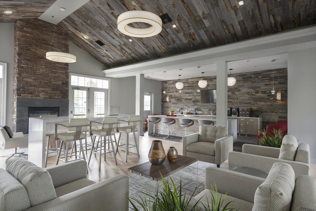 Architecture ct geitz design associates llc architects - Design home interiors montgomeryville ...
