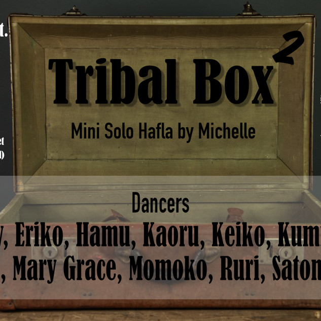 Tribal Box 2 Name 3.jpg