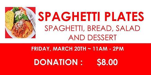 banner spaghetti.jpg