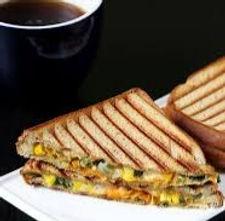 Grilled%20Sandwich_edited.jpg