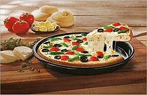 Veg%20Farm%20Pizza_edited.jpg
