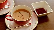 Kesar Tea Pic.png