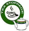 Tea Stopage Kettle Logo.jpg