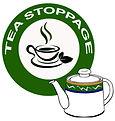 Tea Stopage Kettle Logo.jpg
