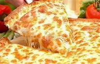 cheesemargheritapizza_1pack_edited_edited.jpg