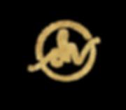 Creative Haze Photography Logo