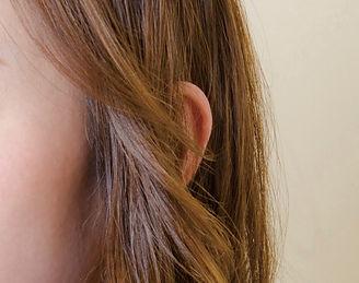 トリートメントは髪質に合ったものを提供する【102】