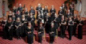 SCFO formal group picture