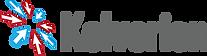 Kelverion_logo.png