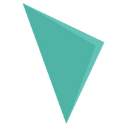 green triangle.png