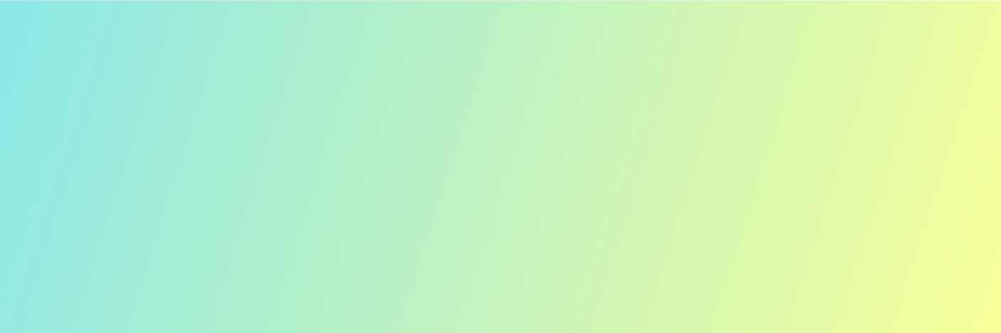 Background gradient.png