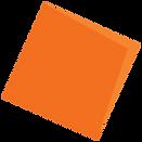 orange diamond.png
