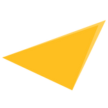 yelllow triangle.png