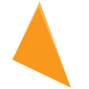 orange triangle.png