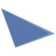 dark blue triangle.png