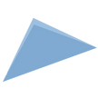 light blue triangle.png