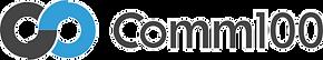 Comm_100_logo_edited.png