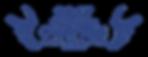 OVATIONS17-logo-e1498830653202.png