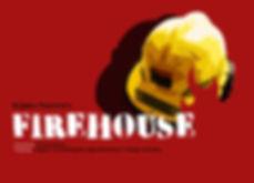 Firehouse zikka site.jpg