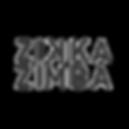 zikka png copy.png