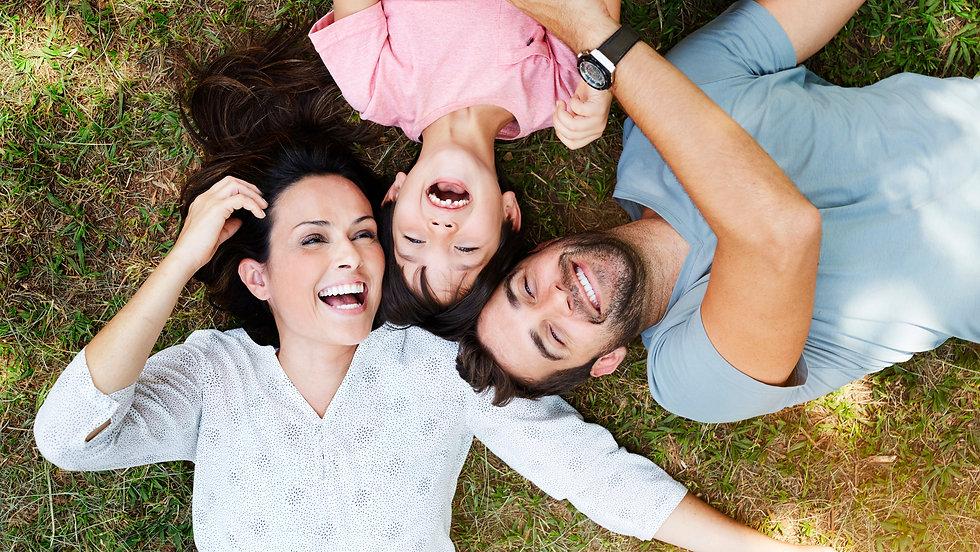 tandarts voor het hele gezin.jpg