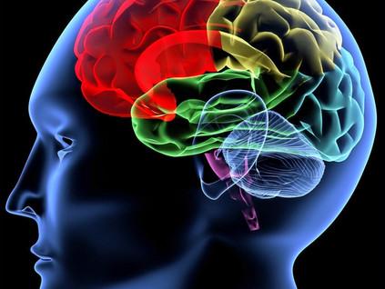 Brainspotting comparison study