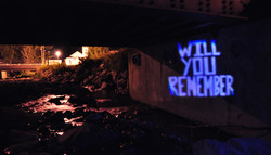 Will You Remember