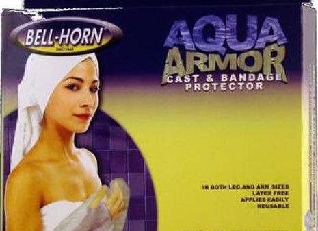 AquaArmor Cast & Bandage Protector