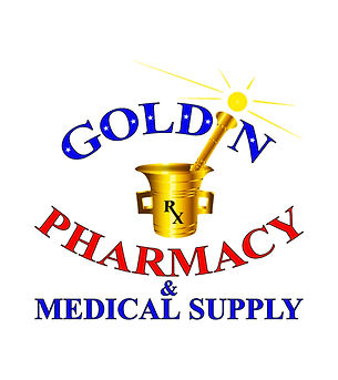 Goldin Pharmacy & Medical Supply-01 (1).