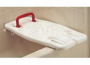 Tub Shower Board 250 lbs.