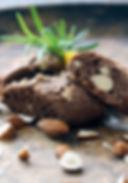 Chokladbiscotti.jpg