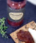 Marmeladburk,_knäcke,_ost.jpg