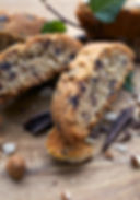 Mandel-chokladbiscotti.jpg