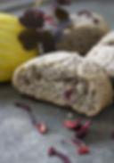 Hibiskusskorpa 2.jpg